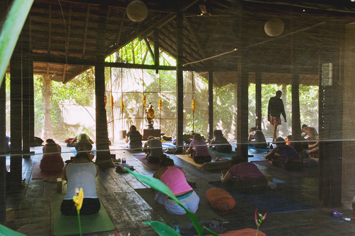 ASHIYANA-YOGA-RETREAT