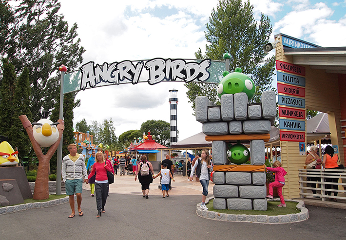 Angry_Birds_Land