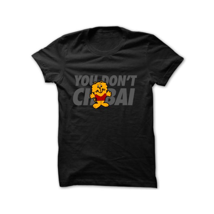 CB Shirt