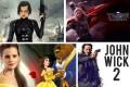 Movies 2017