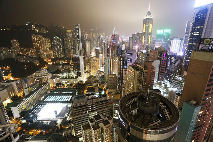 Wan-Chai-Rooftop