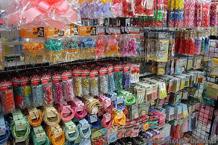 Japanese Party Decorations Party City