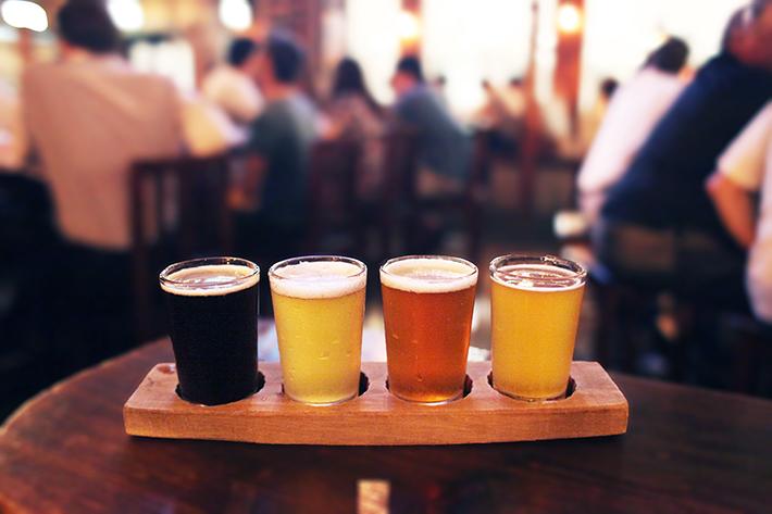 great-leap-brewery-beijing