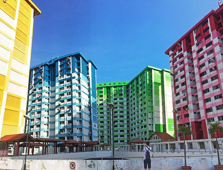 rochor centre singapore