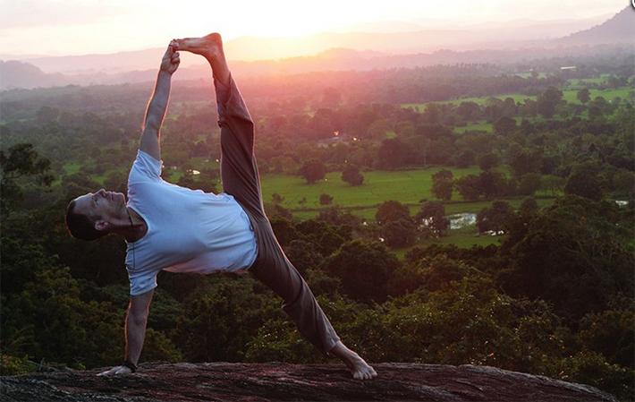 srilanka-yoga