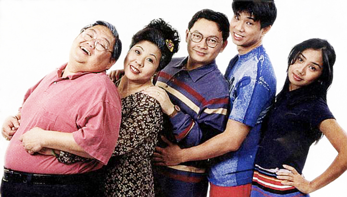 10 Classic Singapore Tv Shows From The 90s To Love Forever