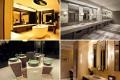 best singapore toilets