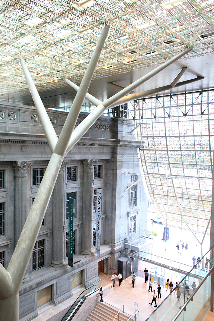 national-gallery-of-singapore