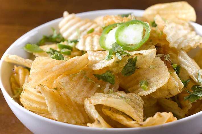 jalapeno-lime-potato-chips