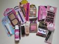 Daiso Makeup