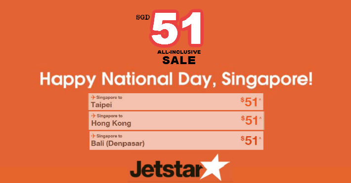 SG51-Jetstar-Sale