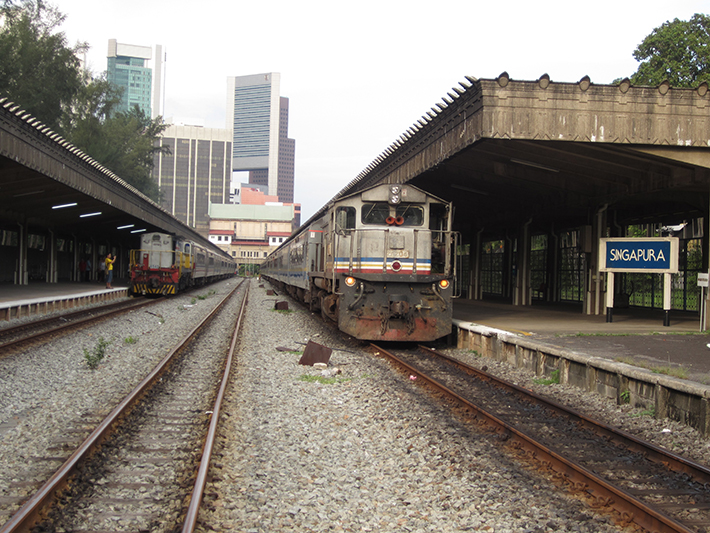 Tanjong_Pagar_Railway_Station_Singapore_-_showing_Singapura_sign_and_building