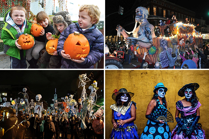 best-destinations-to-celebrate-halloween