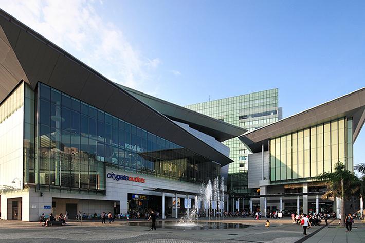 citygate-hk