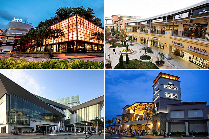 factory-outlet-shopping-asia