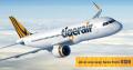 Tigerair Promo