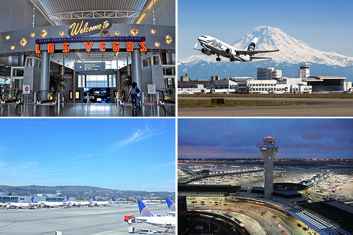 us-airports