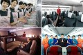 airlines-with-best-cabin-crew