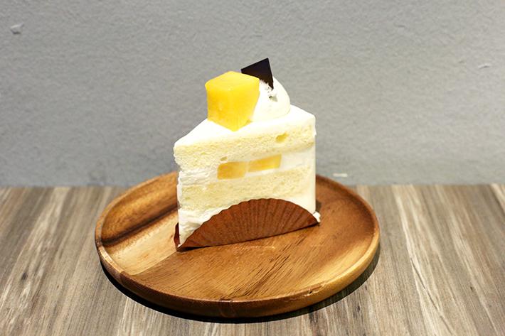 mango-shortcake-pantler