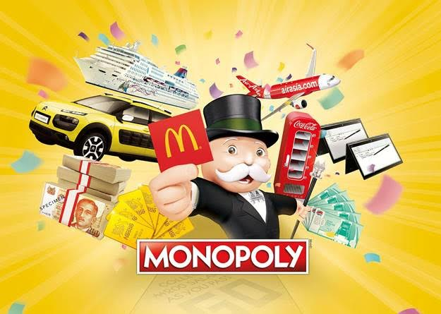 mcdonalds-monopoly-game
