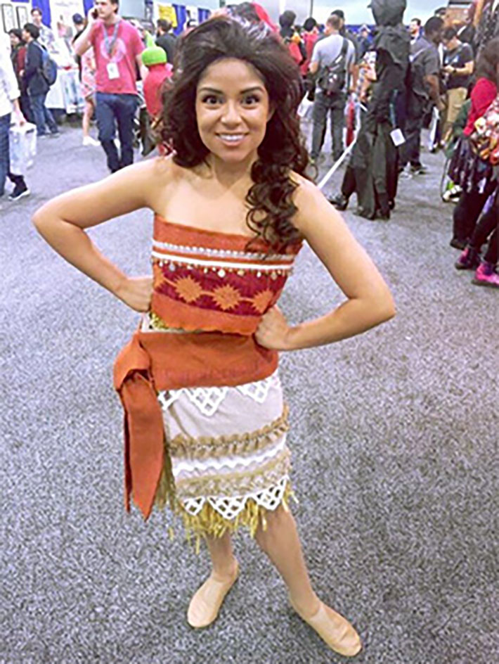 moana-costume