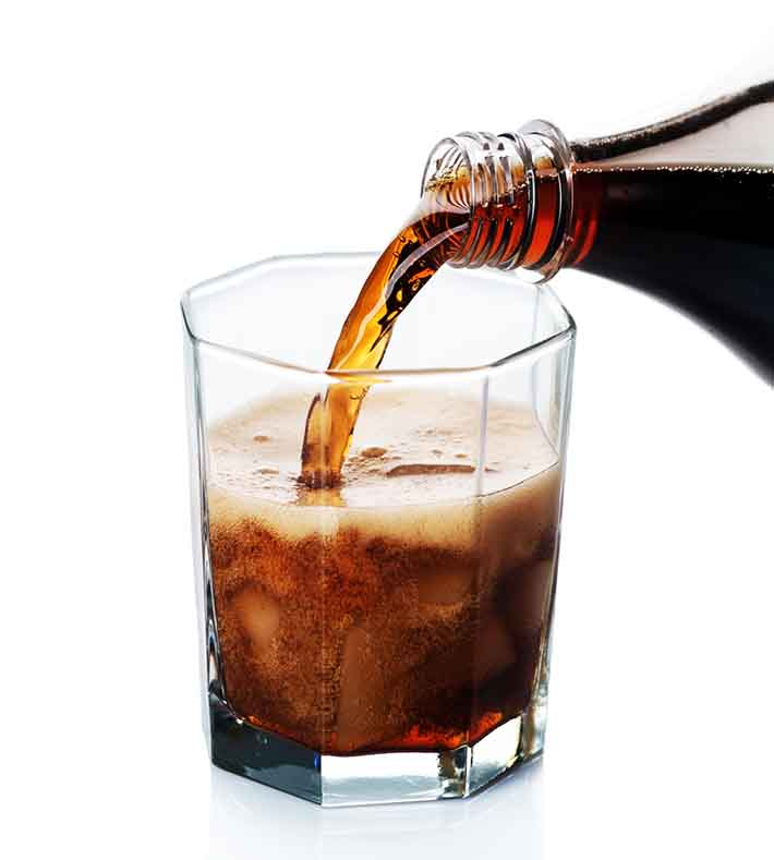 why stop drinking soda How to stop drinking soda, can soda cause weight gain, soda and health.
