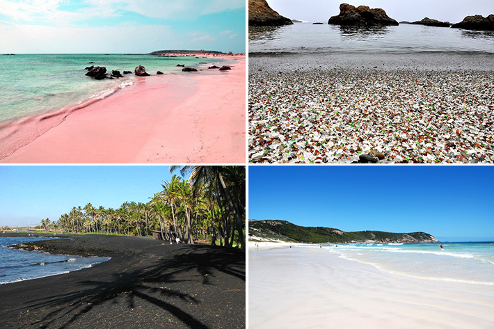 worlds-strangest-beaches
