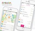 embark-map