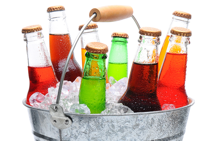 8 Reasons Why You Should Stop Drinking Soda Immediately ...