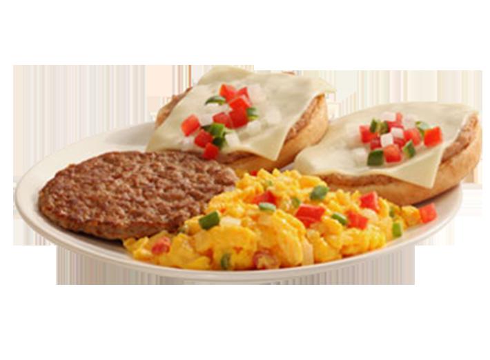 desayuno-especial-mexicano