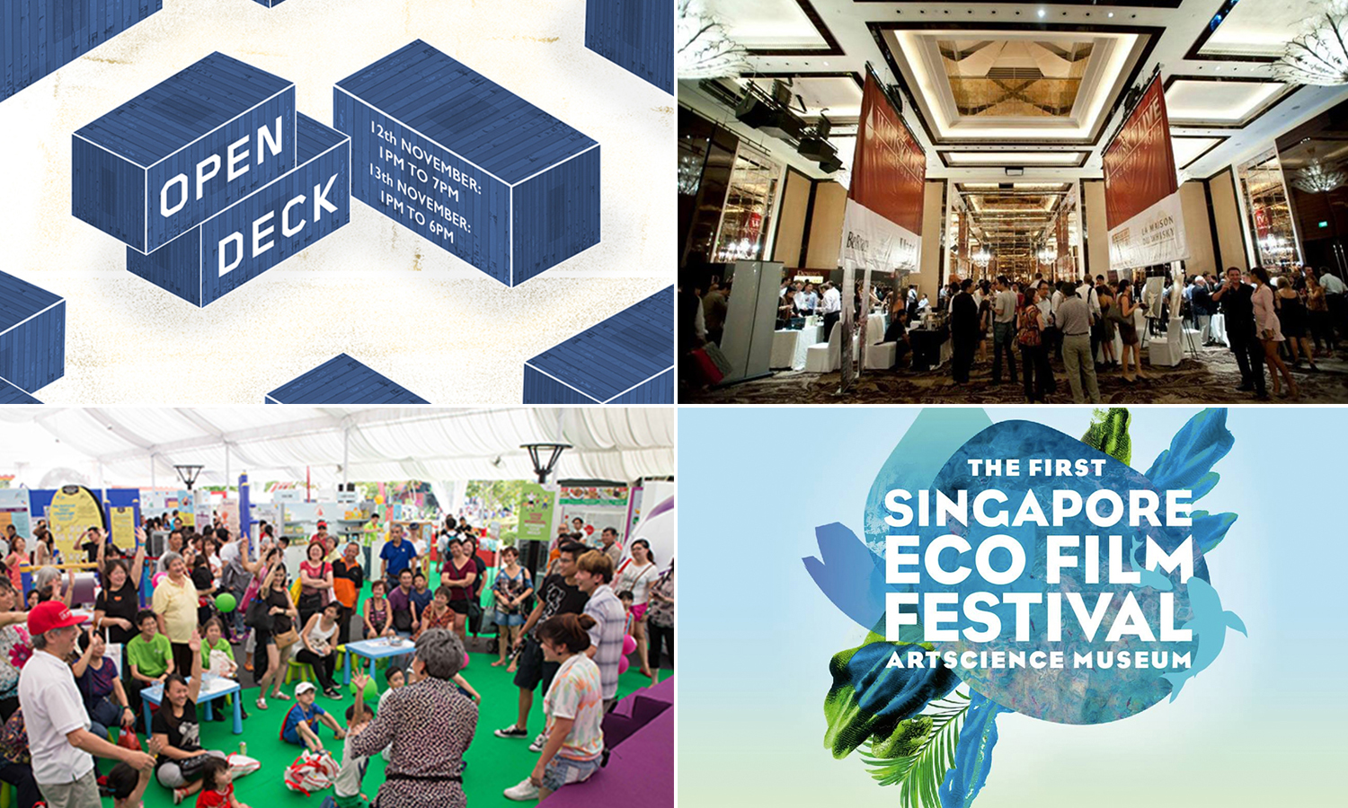 events-in-singapore-this-weekend-cover