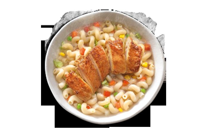 grilled-chicken-twist-pasts-mcdonalds