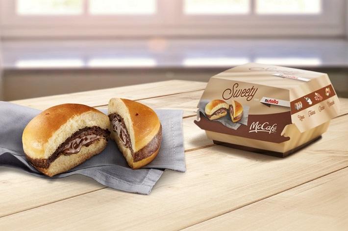 mcdonalds-nutella-burger