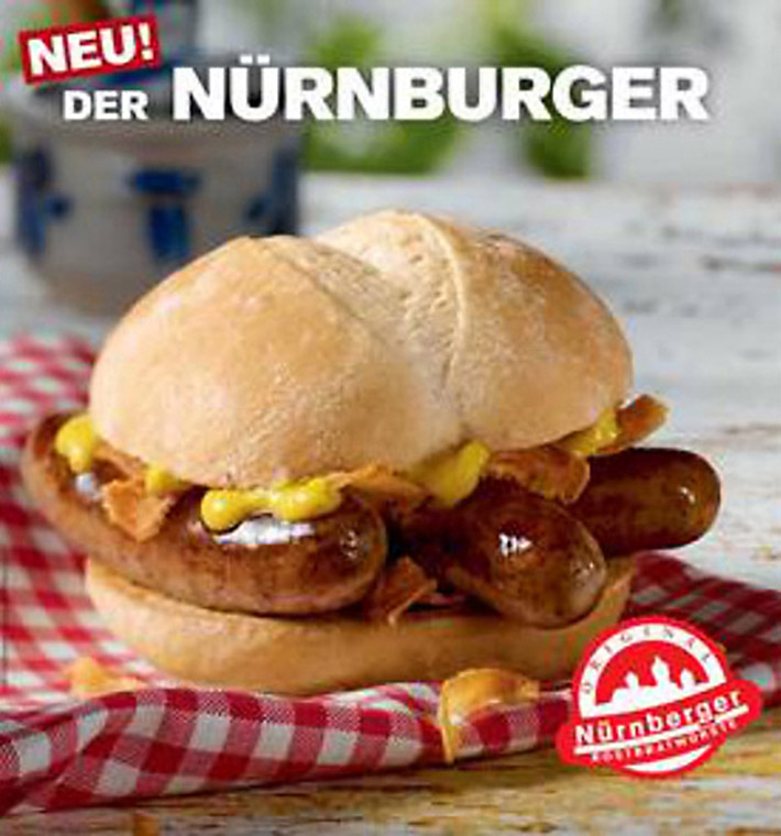 mcnurnburger-germany