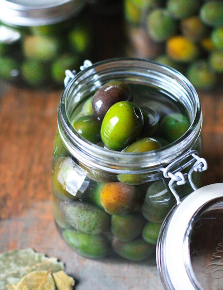 olives-in-a-jar