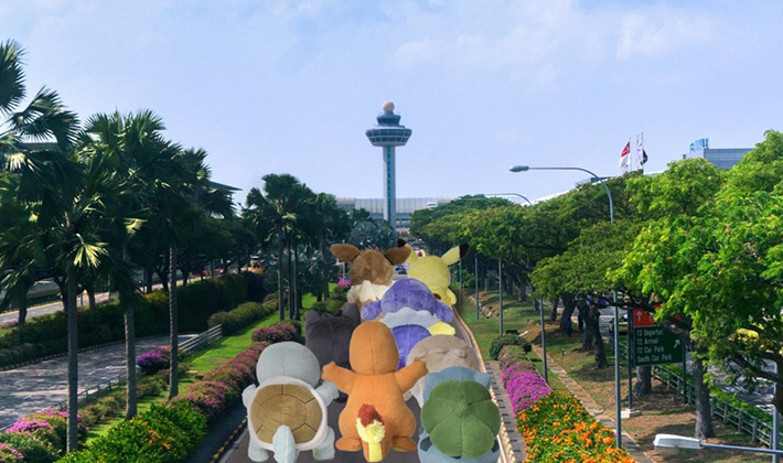 pokemon-at-changi