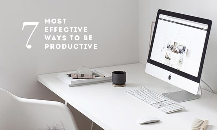 productivity-cover