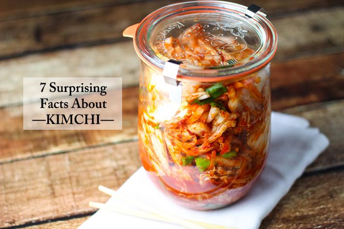 kimchi-in-jar