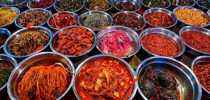 korean-kimchi