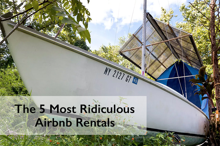 most-ridiculous-airbnb