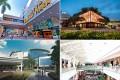 singapore-malls-free-parking