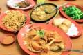 Ban Leong Wah Hoe Chilli Crab