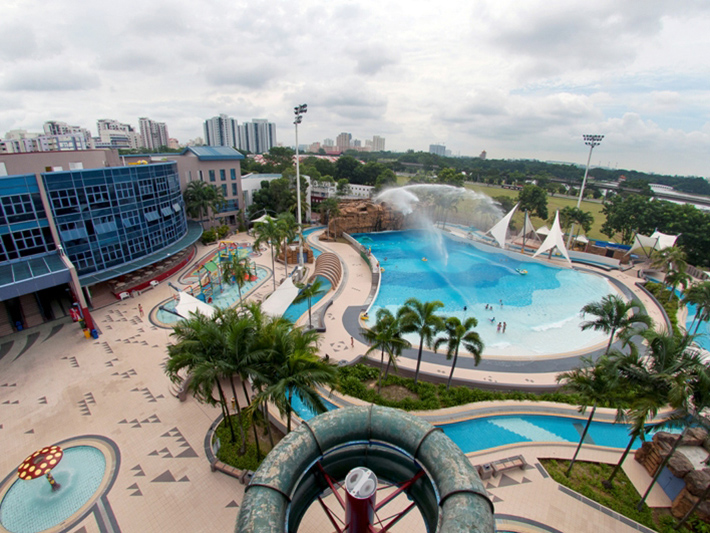 Jurong-East-Swimming-Complex
