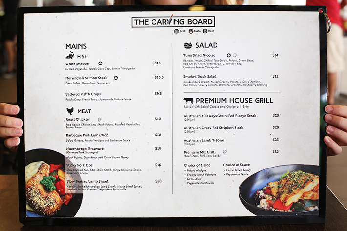 THE-CARVING-BOARD-MENU-PAGE-TWO