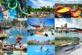 Child-Friendly Water Parks Singapore