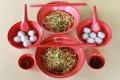 San Yuan Gourmet Group Shot