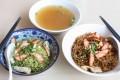 Ho Seng Kee Food