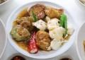 Restoran Ah Koong Yong Tau Foo
