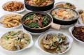 Sembawang Claypot Rice Food