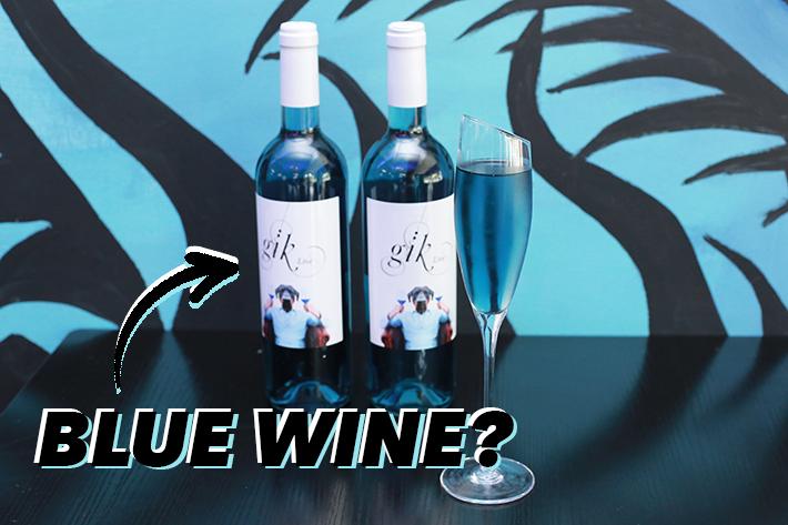 Gik-Blue-Wine 2